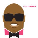 ceelo_green